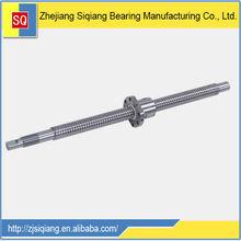 Wholesale High Quality SFU,DFU,SFE Ball Screws,ball screw for china
