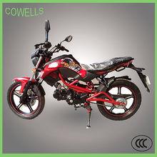 125cc racing motorcycle cheap mini bikes for sale cheap