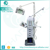 For new salons 2015 New Arrival 19 in 1 Multifunction Facial Beauty Product for beauty salon