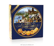 Landy Castle Cookie 488g