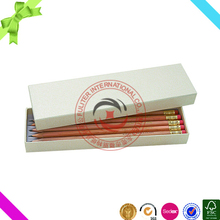 Handmade paper cardboard all types of pencil boxes and cases
