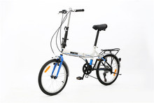 cheap chopper bicycles strida mini aluminium folding bike for sale