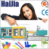 Haijiang plastic injection moulding companies