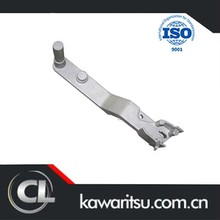stainless steel casting precision casting parts,stainless steel precision casting auto parts