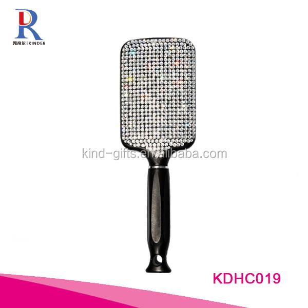 KDHC019.jpg