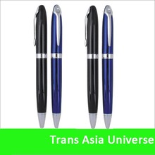Hot Selling popula high quality rollerball pens