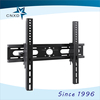 """tv product tilt up and down sliding tv wall mount brackets for 40"""" to 65"""""""