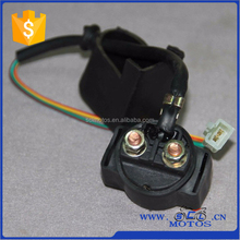 SCL-2012050216 Pulsar 200 NS Motorcycle Parts Engine Starter Relay
