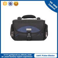 waterproof dslr camera bag with big capacity 6 lens