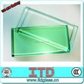 Itd-sf-fgm21510 painéis de vidro com tamanhos padrão ccc/ce/iso9001