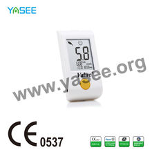Value+ no code USB cable Ejector, more convenient /diabetic strips active/digital blood pressure & glucose monitor