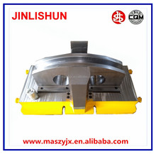 automatic progressive stamping die for all kinds of truck parts and railway parts
