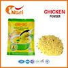 Nasi Chicken Beef Shrimp Flavour Rice Spice base soup powder