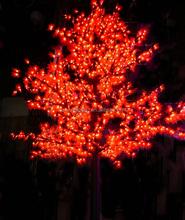 decor lights outdoor tree illumination led wedding lights