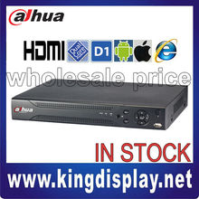 dahua mini full d1 dvr pk hikvision dvr of lower price and higher quality