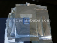animal feed additive amoxicillin raw material