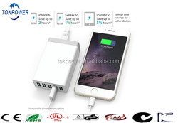 wholesale phone accessories usb power adapter car charger adapter / usb charger adapter