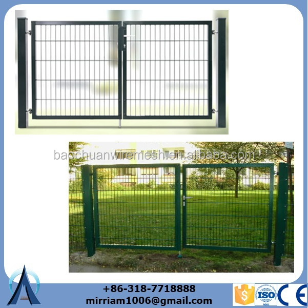 Double Opening Gate.jpg