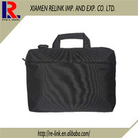 2014 new fashion backpack laptop