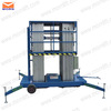 commercial hydraulic motorcycle lifts for malls