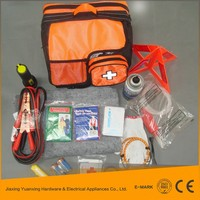 wholesale products china auto emergency tool kits and Auto repair set