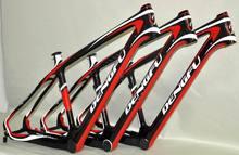 cuadro de la bicicleta mtb de la bicicleta FM038