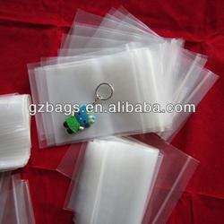 mobile phone accessories plastic bags