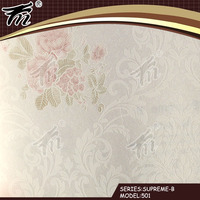 2014New european wallpaper/germany wallpaper manufacturers/german wallpaper