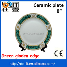 Professional Supplier of Heat Press Plate,ceramic plates dishes