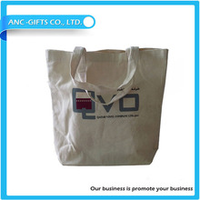 OEM canvas bag printing/customized cotton canvas tote bag,cotton bags promotion,recycle organic cotton tote bags wholesale