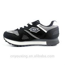 2014 el último diseño baratos hombres calzado deportivo para correr