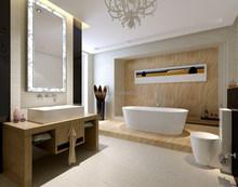 gree beige crema sandstone tiles non-slip bathroom floor tiles sy6020