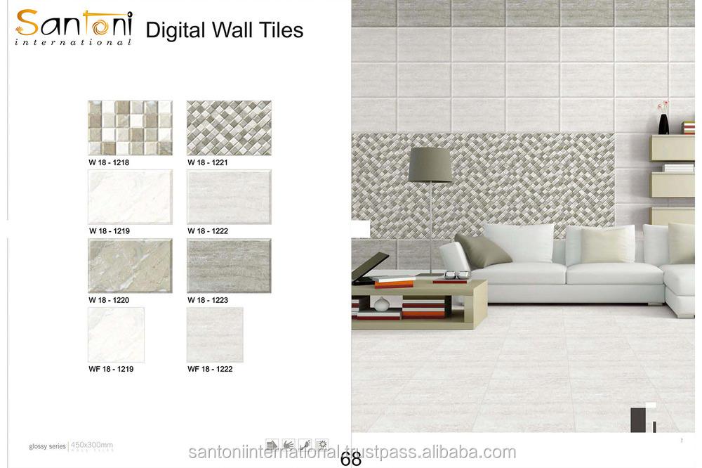 Bathroom tiles in ghana buy bathroom tiles in ghana hd for Bathroom accessories in ghana