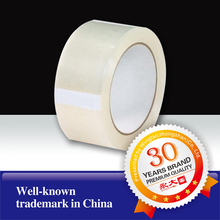 adhesive tape for freezer