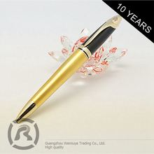 Retail Elegant Top Quality Personalized Design Hanging Ball Pen With Logo