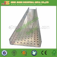 203*1300 75mm height construction with wet brick / blockwork galvanized concrete Steel lintels