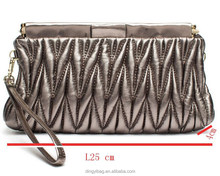 Fashion evening bag handbag company