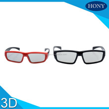 Kids Size 3D Glasses