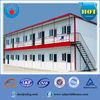 china manufacturer, alibaba online shopping china prefabricated homes