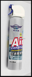 285ml antibacterial spray for air conditioners