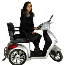 CE ligero china motoneta barata para la venta 2015