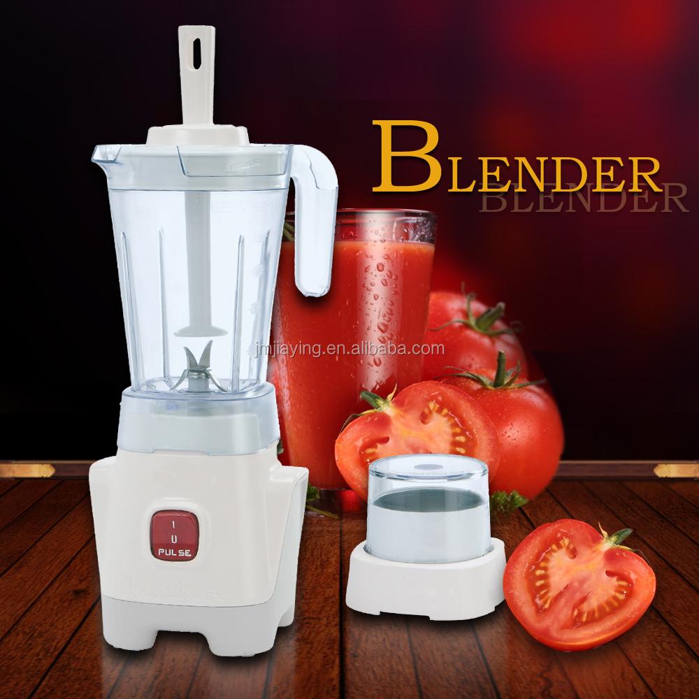 blender (32).jpg