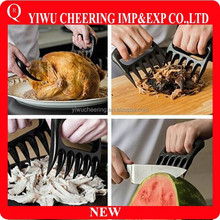 high quality food safe meat claws