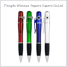 Factory directly sale wholesale led pen price