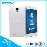 2015 Newest And Popular High Configuration 4G fashion smart phone
