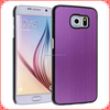 for Galaxy S6 Cases,Hard Skin Cover for samsung galaxy s6,for samsung s6 cases and covers