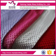 Wholesale Low Price High Quality Bedding Fabric