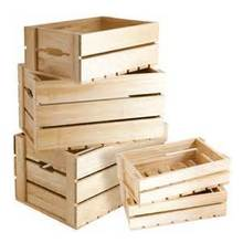 wooden packing box, , wooden crate,wooden gift box