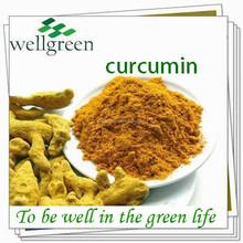 Best price curcumin.natural curcumin powder.curcumin extract 95%