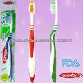 jordan cepillo de dientes